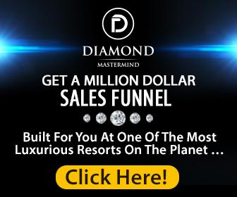 Diamond-336x280