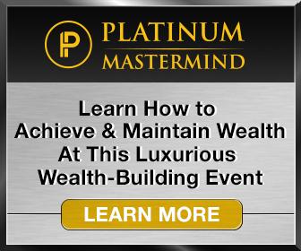 Platinum-336x280
